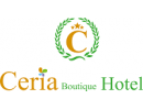 Ceria Boutique Hotel